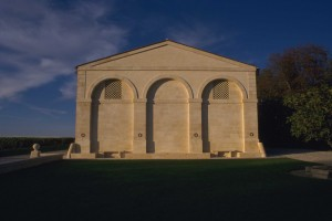 Chateau Mouton Rothschild3 Chateau Mouton Rothschild, Pauillac, Bordeaux, Complete Guide