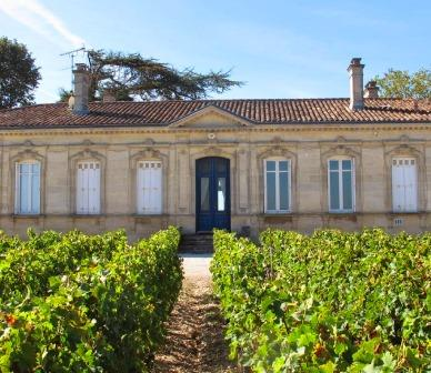Chateau Pibran Pauillac Chateau Pibran, Pauillac, Bordeaux, Complete Guide