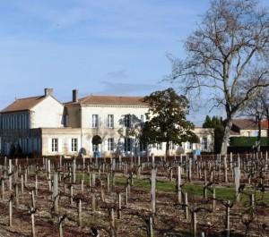 Chateau Rollan de By 300x265 Chateau Rollan de By Medoc Bordeaux, Complete Guide
