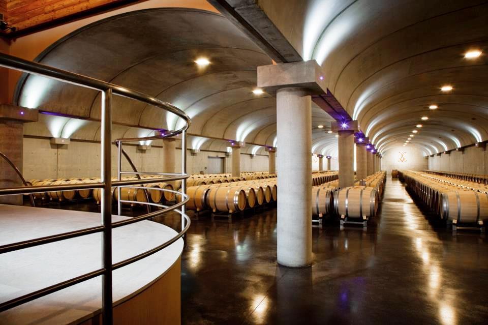 La Louviere cellars Wine Tasting Notes, Ratings