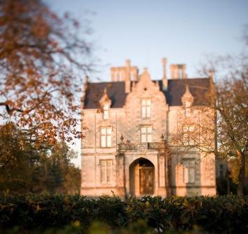 Lanessan Chateau Chateau Lanessan Haut Medoc Bordeaux, Complete Guide