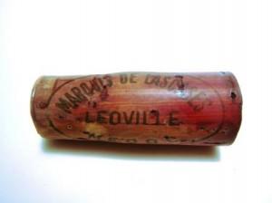 Leoville Las Cases wines 300x224 Chateau Leoville Las Cases St. Julien Bordeaux, Complete Guide