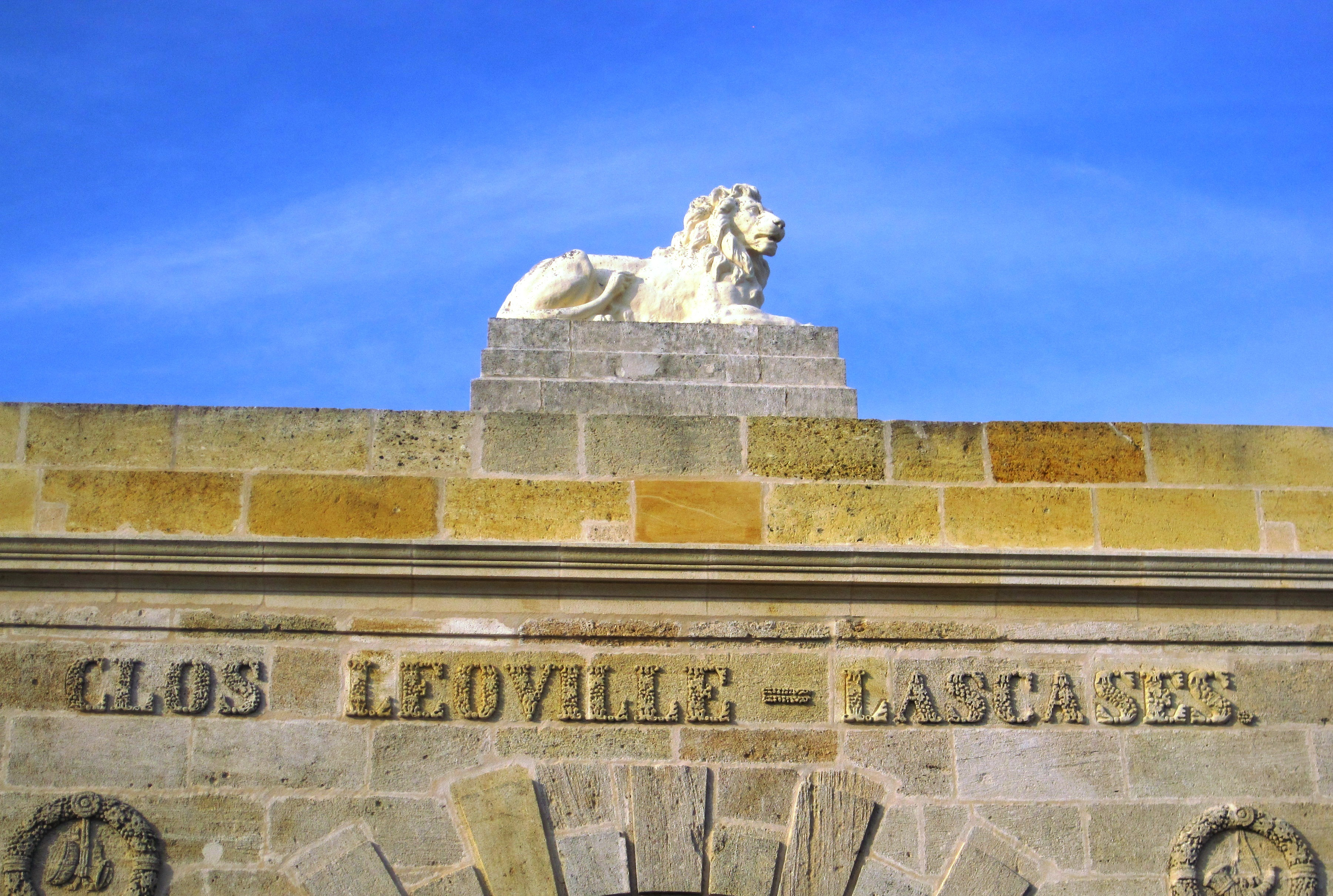 Leoville Las Cases Wine Tasting Notes, Ratings