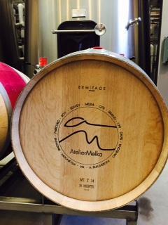 Melka Wines1 Melka Wines Napa Valley California Cabernet Sauvignon Wine