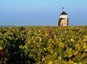 Coufran1 300x223 Chateau Coufran Haut Medoc Bordeaux, Complete Guide