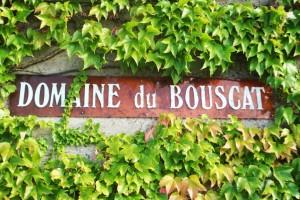 Domaine du Bouscat 300x200 Domaine du Bouscat Bordeaux Superieur, Complete Guide