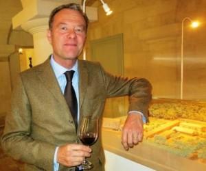 April Margaux 300x250 2012 Margaux Bordeaux Wine Tasting Notes In Barrel Ratings