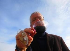 April Pomerol LEglise Clinet Durantou 300x220 2012 Pomerol Bordeaux Wine Tasting Notes in Barrel Ratings