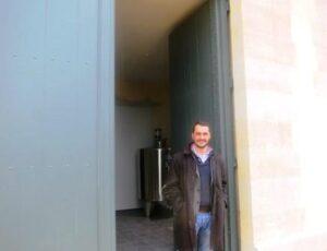 April Pomerol Petrus 300x230 2012 Pomerol Bordeaux Wine Tasting Notes in Barrel Ratings