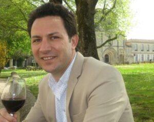April St. Emilion Clos Fourtet 300x238 2012 St. Emilion Bordeaux Wine Tasting Notes in Barrel Ratings