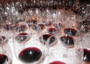 Glasses Copy 300x215 Value Wine Buying Tips for Savvy Consumers