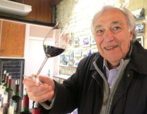 Jean Michel Cazes 300x234 2012 Pauillac Bordeaux Wine Tasting Notes In Barrel Ratings