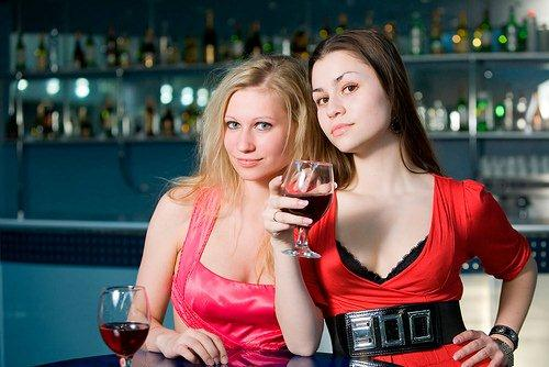 Report on Russian Wine Market Today from Top to Bottom Import, Export