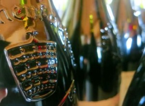 CNDP Speciale 300x219 2010 Chateauneuf du Pape Cuvee Speciale Wines With Philippe Cambie