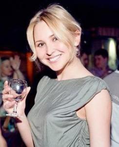 Diana Kurbatova 244x300 Report on Russian Wine Market Today from Top to Bottom Import, Export