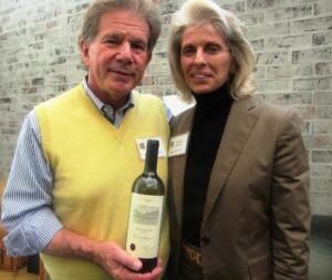 Araujo 300x253 Chateau Latour Expands into Napa Purchasing Araujo Estate Winery