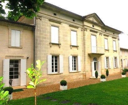 Dalem Chateau Dalem Fronsac Bordeaux Wine, Complete Guide