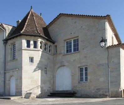 Lynsolence Chateau Lynsolence St. Emilion Bordeaux, Complete Guide
