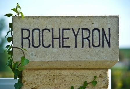 Rocheyron