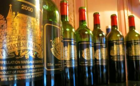 Third Growth Bordeaux Complete Guide to the Third Growth Bordeaux, Wines, Vineyards, Chateaux