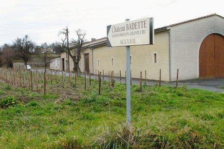Badette Chateau Badette St. Emilion Bordeaux, Complete Guide
