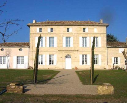 Chateau Adaugusta Chateau Adaugusta St. Emilion Bordeaux, Complete Guide