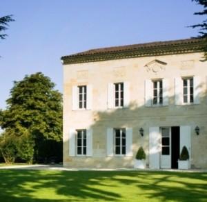 Chateau Bonalgue 300x293 Chateau Bonalgue Pomerol Bordeaux, Complete Guide
