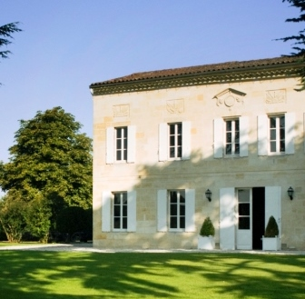 Chateau Bonalgue Wine Tasting Notes, Ratings