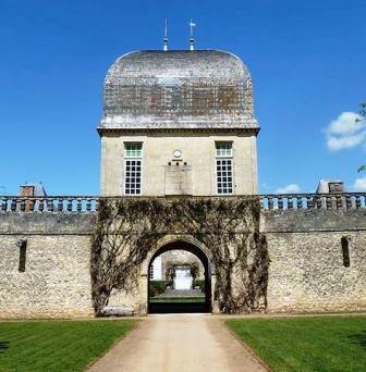Chateau de Sales Chateau de Sales Pomerol Bordeaux, Complete Guide