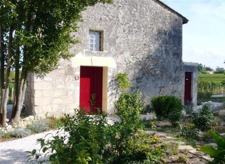 Des Laudes Chateau des Laudes St. Emilion Bordeaux Wine, Complete Guide