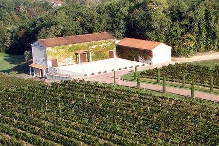 Hostens Picant Chateau Hostens Picant Sainte Foy Bordeaux Wine, Complete Guide