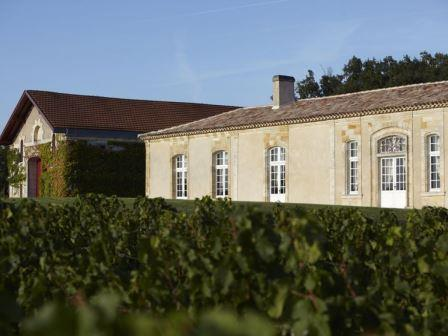 Learn About Chateau La Garde Pessac Leognan Complete Guide