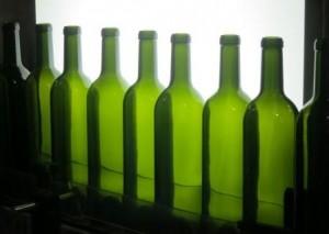 Second Label Bordeaux Wine