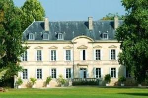 Siaurac Chateau 300x200 Chateau Siaurac Lalande de Pomerol, Complete Guide