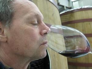 Valandraud Thunevin 300x224 Le Clos du Beau Pere Pomerol Bordeaux, Complete Guide