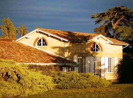 Rayne Vigneau Chateau Wine Tasting Notes, Ratings