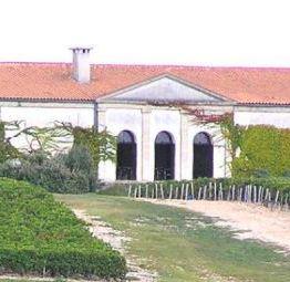 Saint Paul Haut Medoc1 Chateau Saint Paul Haut Medoc Bordeaux, Complete Guide