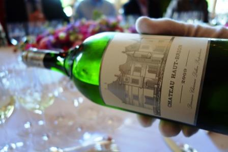 Best White Bordeaux Wine Guide, Top Chateau, Taste Character Grapes