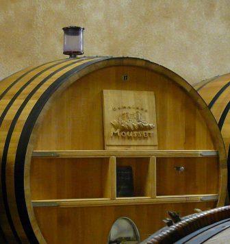Clos Saint Michel Clos Saint Michel Chateauneuf du Pape Rhone Wine, Complete Guide