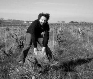 Domaine Villeneuve 300x256 Domaine de Villeneuve Chateauneuf du Pape Rhone Wine, Complete Guide
