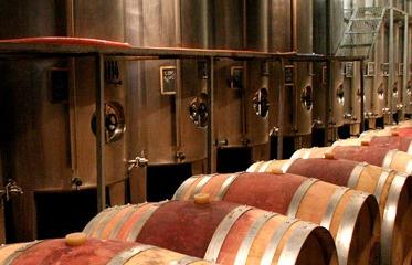 Domaine de la Solitude Wine Tasting Notes, Ratings
