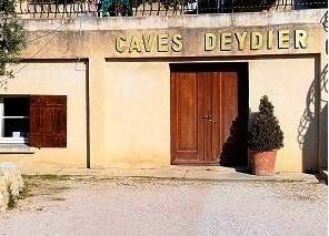 Jean Deydier LES CLEFS D OR Domaine Jean Deydier Les Clefs dOr Chateauneuf du Pape, Complete Guide
