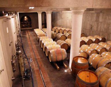 Raymond Usseglio Wine Tasting Notes, Ratings