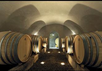 Celestiere La Celestiere Chateauneuf du Pape Rhone Wine, Complete Guide