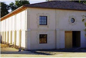 Mauvesin Barton Chateau Mauvesin Barton Haut Medoc, Moulis, Complete Guide