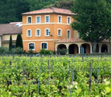 Mont Redon Chateau Chateau Mont Redon Chateauneuf du Pape Rhone Wine, Complete Guide