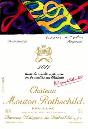 Bordeaux wine label Everything You Need to Know about How to read French Wine Labels
