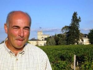 Bruno Borie Chateau Hortevie St. Julien Bordeaux Complete Guide