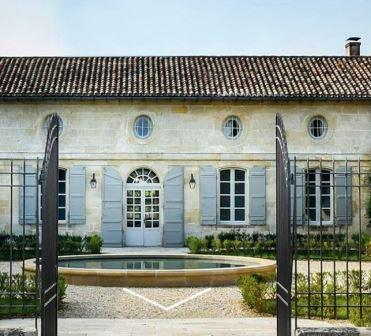 Chateau Beauregard Pomerol Chateau Beauregard Pomerol Bordeaux, Complete Guide