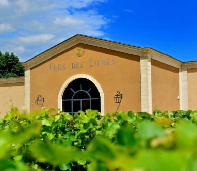 Clos des Lunes Clos des Lunes Sauternes Bordeaux, Complete Guide